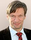 Stefan Ringstorff