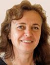 Anita Conrad