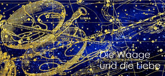 die_waage_und_die_liebe